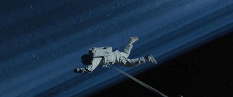 《星際救援》在不斷向外尋找時,別忘了現在已經擁有的