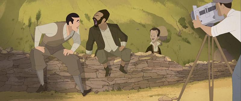 《布紐爾 超現實人生》:見證偉大的平凡起源