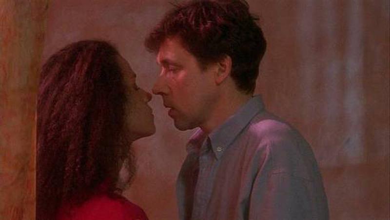 《乱世浮生-数位纪念版》(The Crying Game) - 所谓爱的纯度