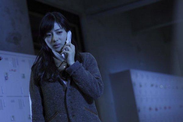 《贞子3d》贞子富江化 -- @movies【开眼电影网】http